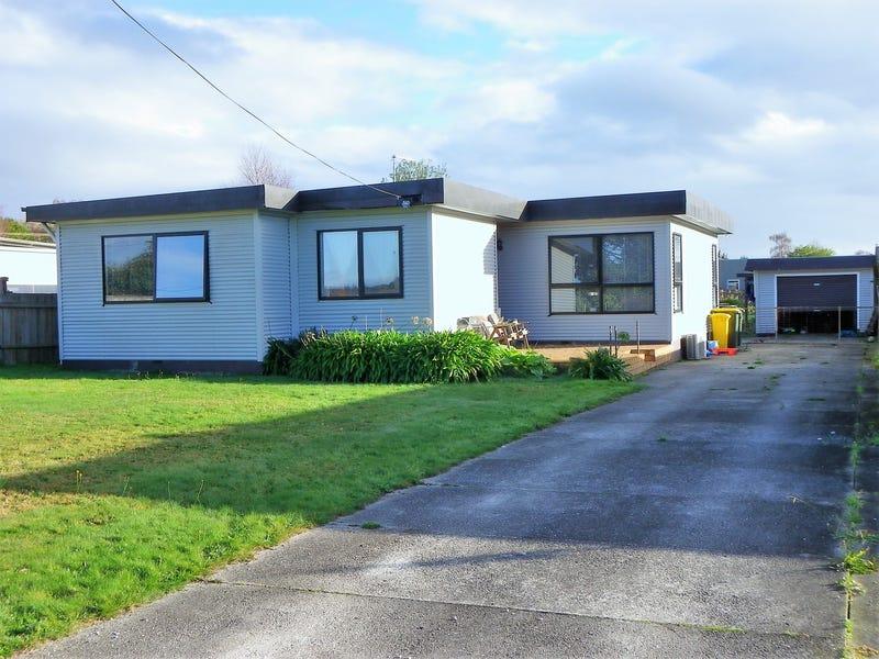 35 Quiggin Street, Wynyard, Tas 7325