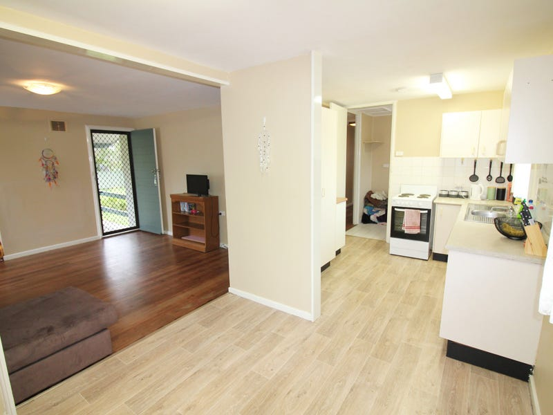 16 Ann Street, Taree, NSW 2430
