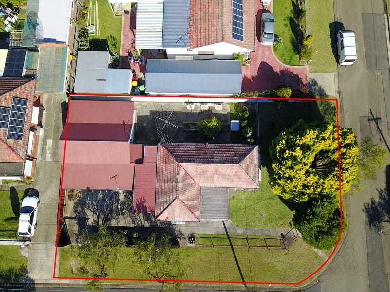 59 McCrossin Avenue, Birrong, NSW 2143