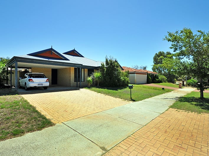 56 Brumby Avenue, Henley Brook, WA 6055