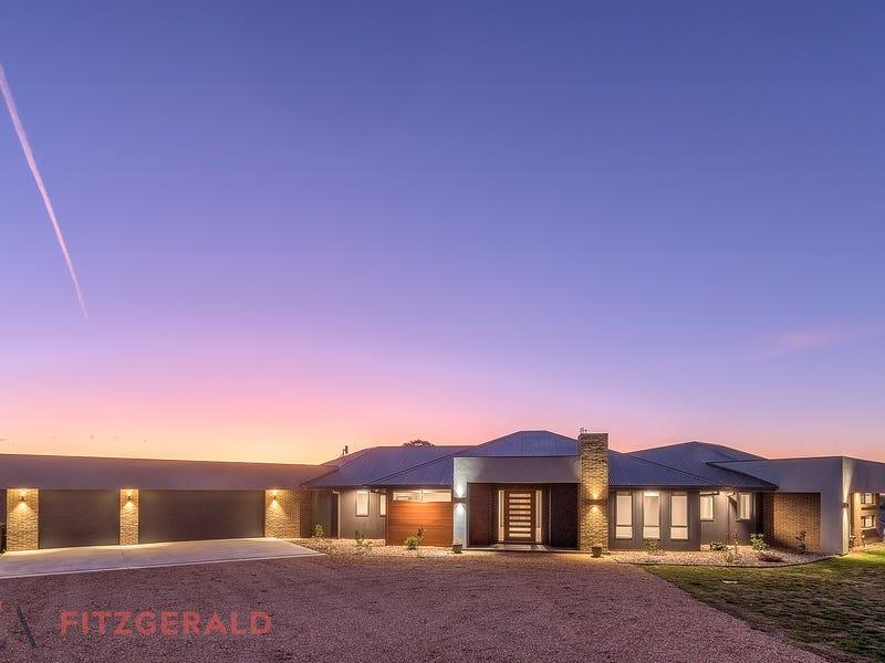 94 Dean Drive, Orange, NSW 2800