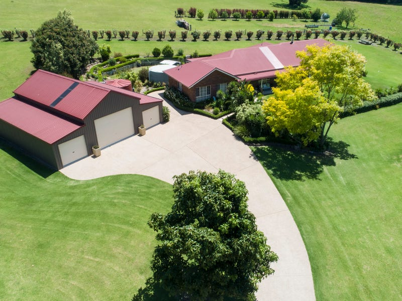 15A Murrays Road, Conjola, NSW 2539