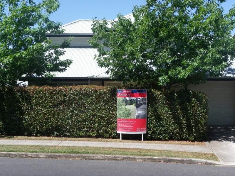8/12 Mack Street, Moss Vale, NSW 2577