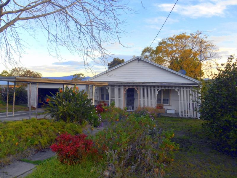 40 Aberdare Street, Pelaw Main, NSW 2327