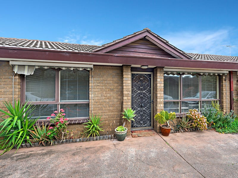 3/30 Cassels Road, Brunswick, Vic 3056
