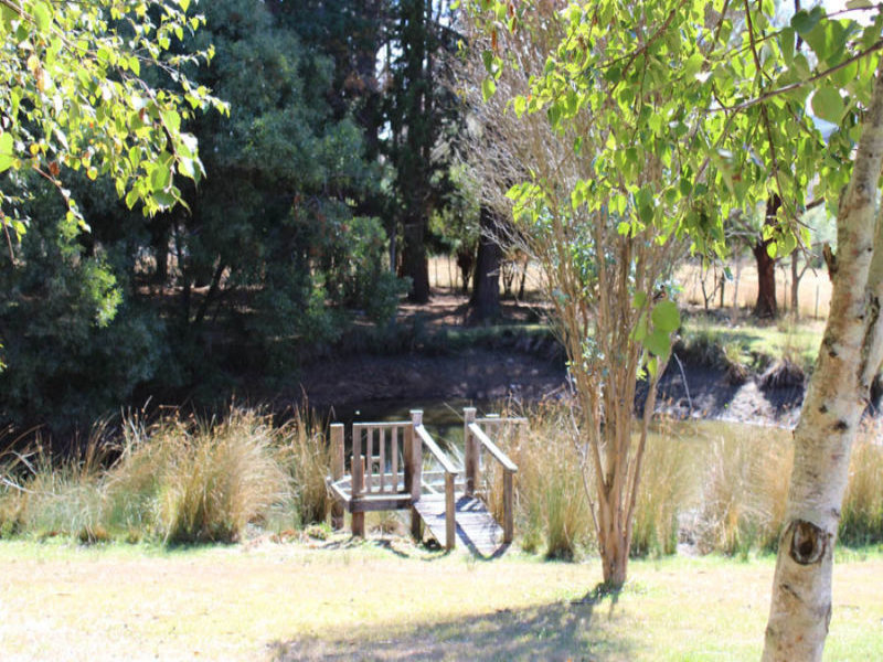 Address available on request, Lilydale, Tas 7268