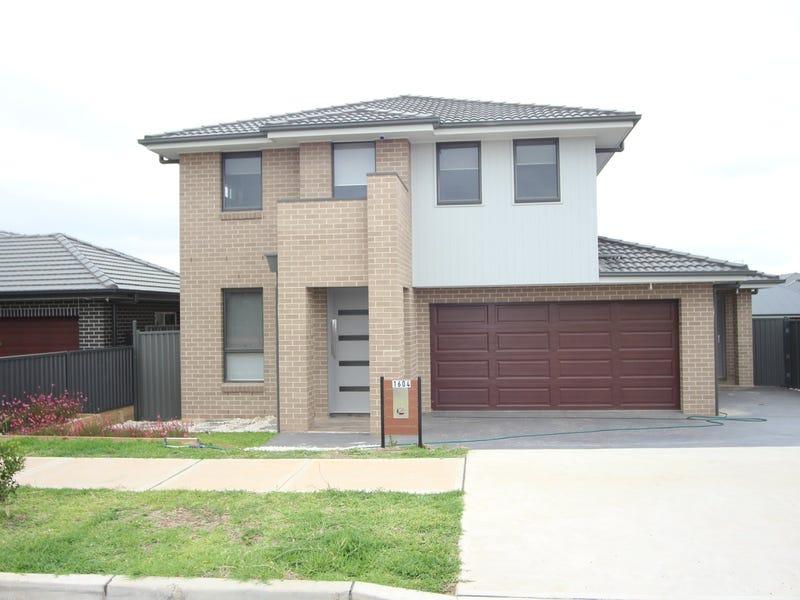 92 Jardine Drive, Edmondson Park, NSW 2174