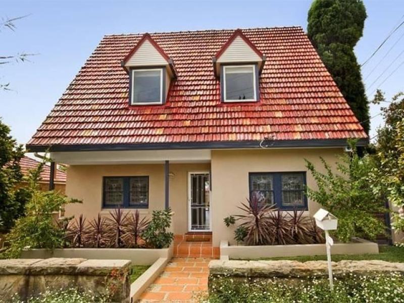 1 Hansen Avenue, Earlwood, NSW 2206