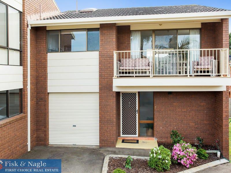 7/10 Cameron Street, Merimbula, NSW 2548