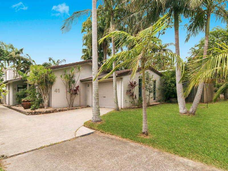 1/41 Ruskin Street, Byron Bay, NSW 2481