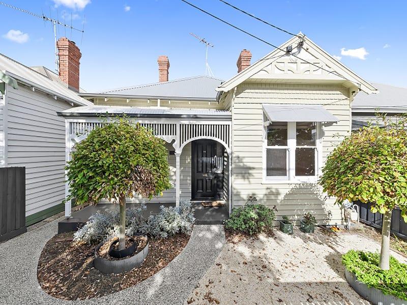 14 Brownbill Street, Geelong, Vic 3220