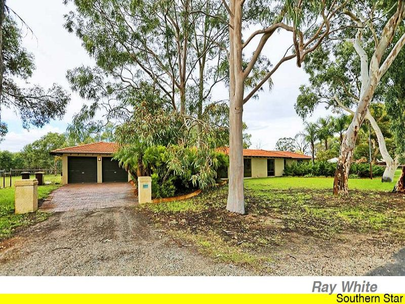Address available on request, Haynes, WA 6112