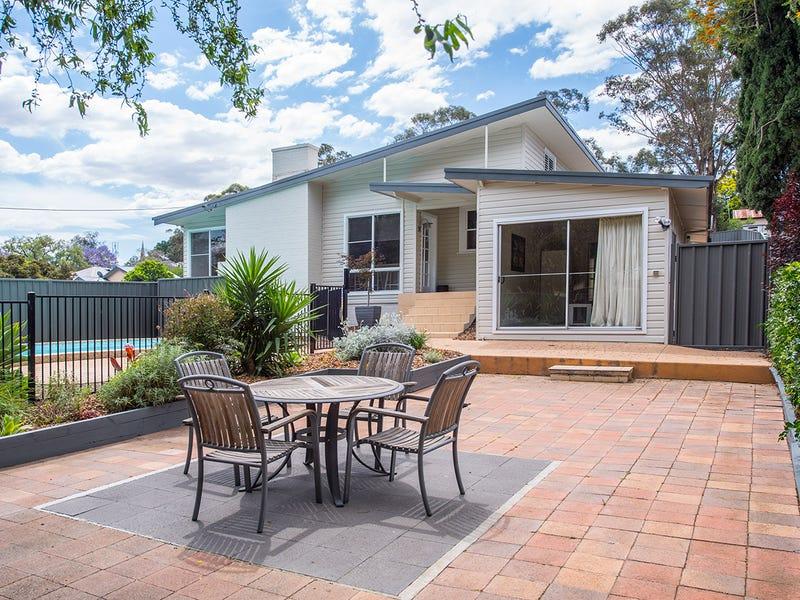 86 Brook Street, Muswellbrook, NSW 2333