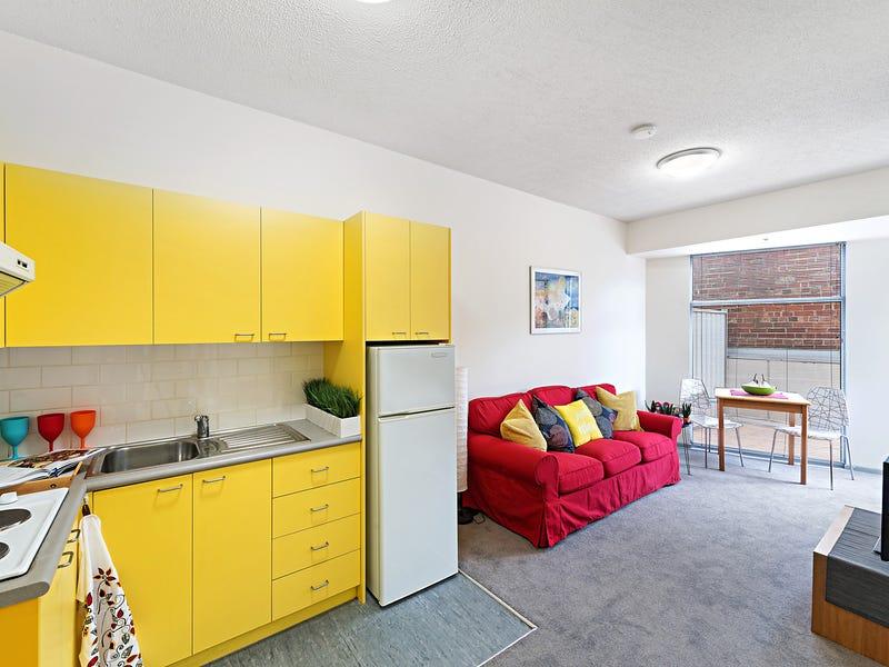 207/570 Swanston Street, Carlton, Vic 3053