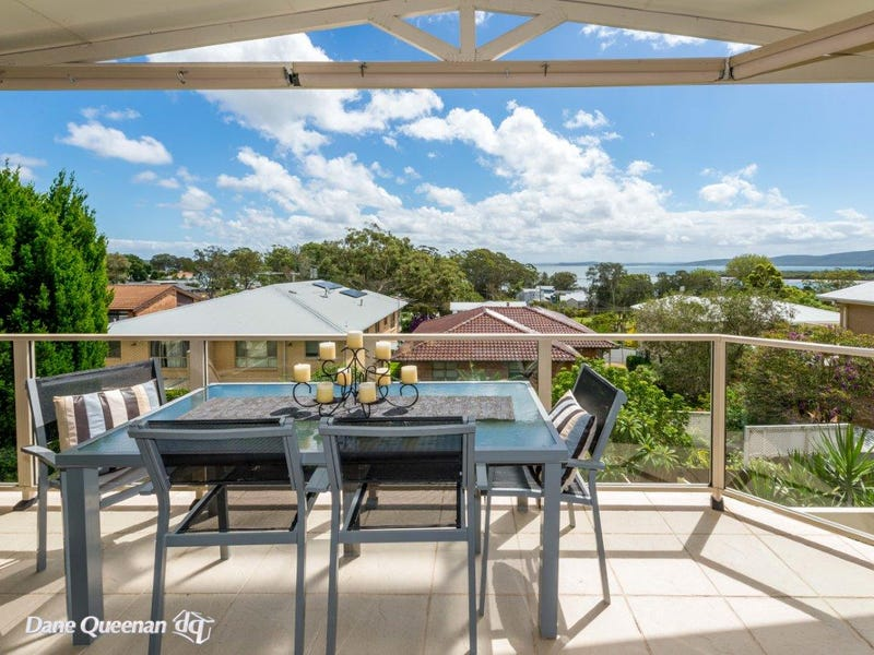 12a Lyndel Close, Soldiers Point, NSW 2317