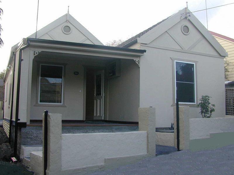 219 Evans Street, Rozelle, NSW 2039