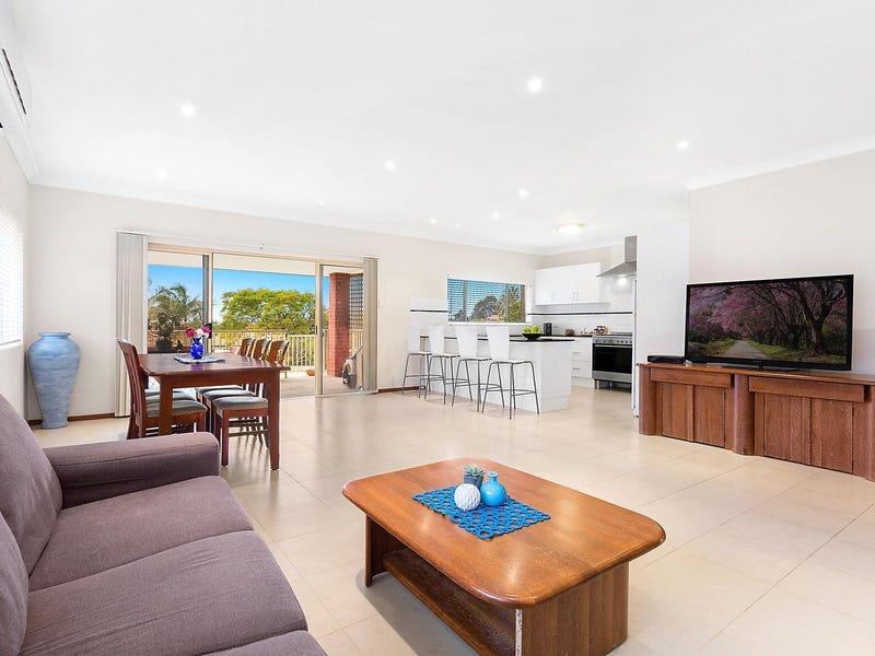 30 Penshurst Avenue, Penshurst, NSW 2222