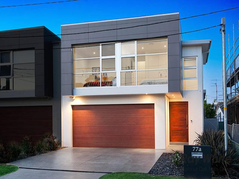 77a Barrack Avenue, Barrack Point, NSW 2528