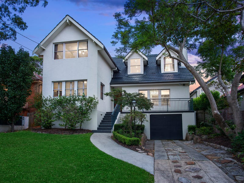 10 Werona Road, Riverview, NSW 2066