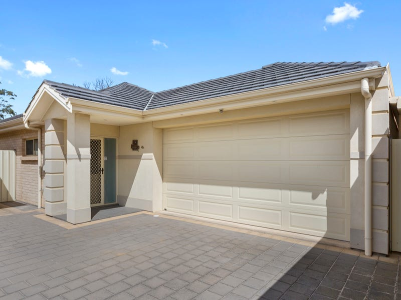 41B Findon Avenue, Seaton, SA 5023