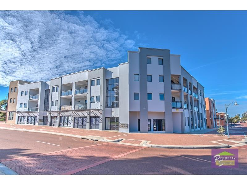 8/37 Piccadilly Circle, Joondalup