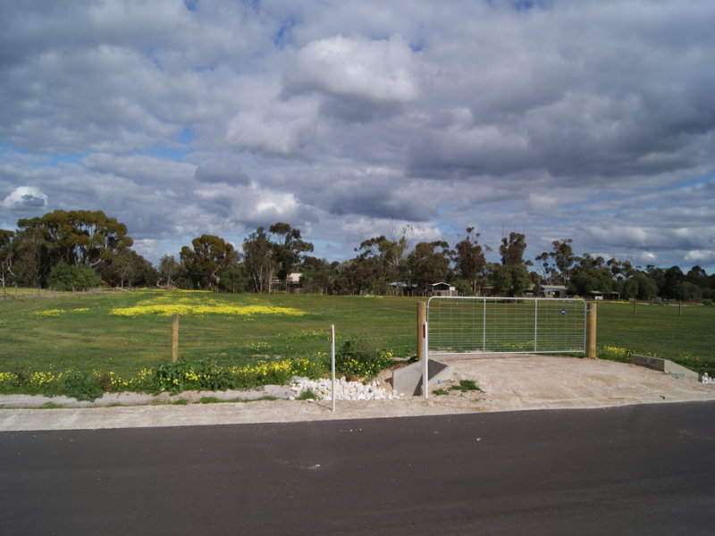 Lot 6 Dudley Court, Roseworthy, SA 5371