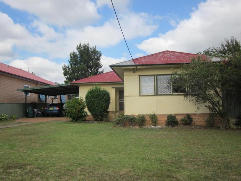 27 Phillip Street, Scone, NSW 2337