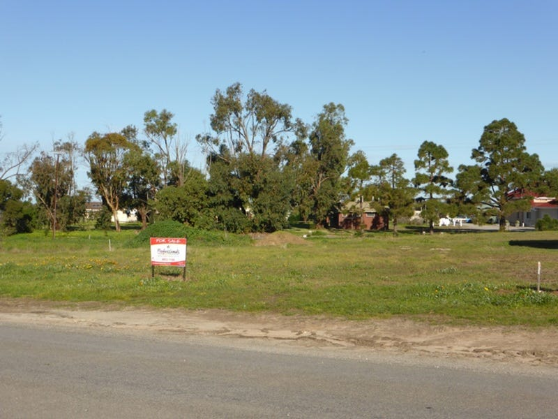 Lot 12, , 6 Dease Street, Coobowie, SA 5583