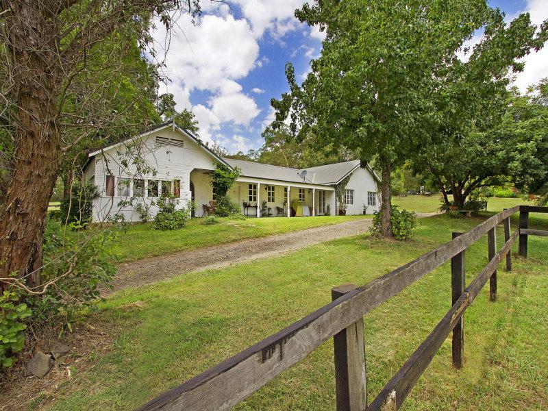 59 Lamrock Avenue, Glossodia, NSW 2756