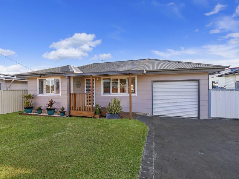 14 Robertson Road, Killarney Vale, NSW 2261