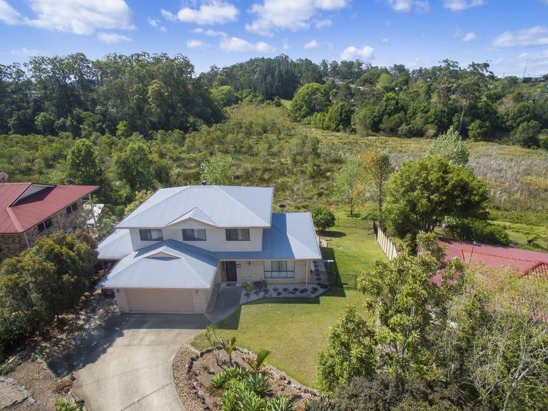 10 Riveroak Drive, Murwillumbah, NSW 2484