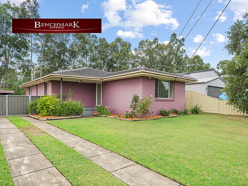 92 Meehan Ave, Hammondville, NSW 2170