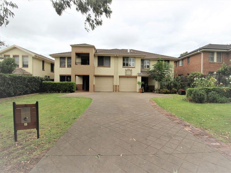 3 Bass Terrace, Cootamundra, NSW 2590