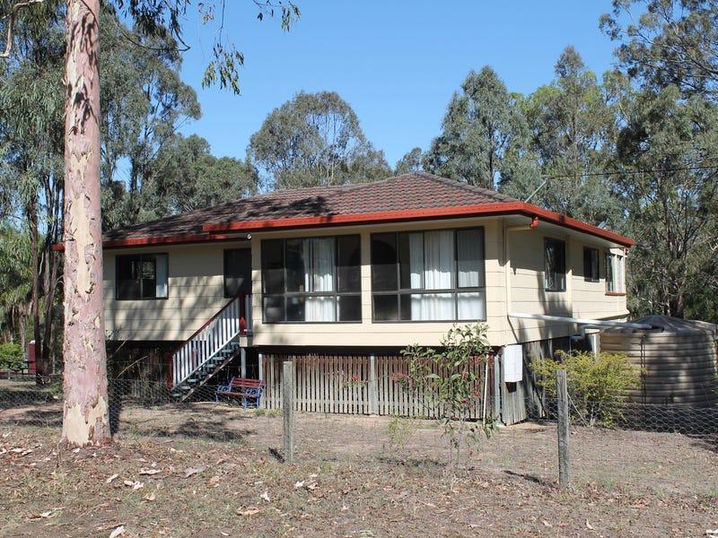56 Australia II Drive, Kensington Grove, Qld 4341