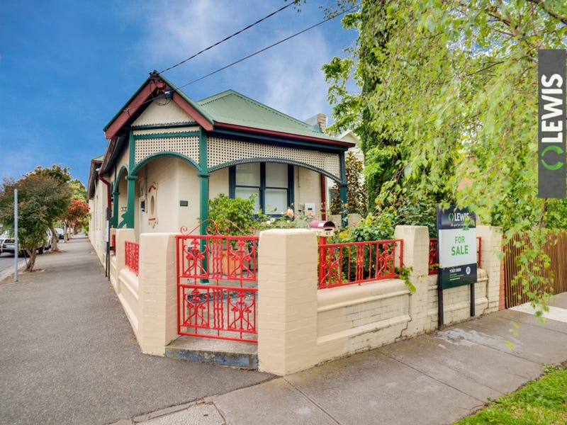 41 Miller Street, Fitzroy North, Vic 3068
