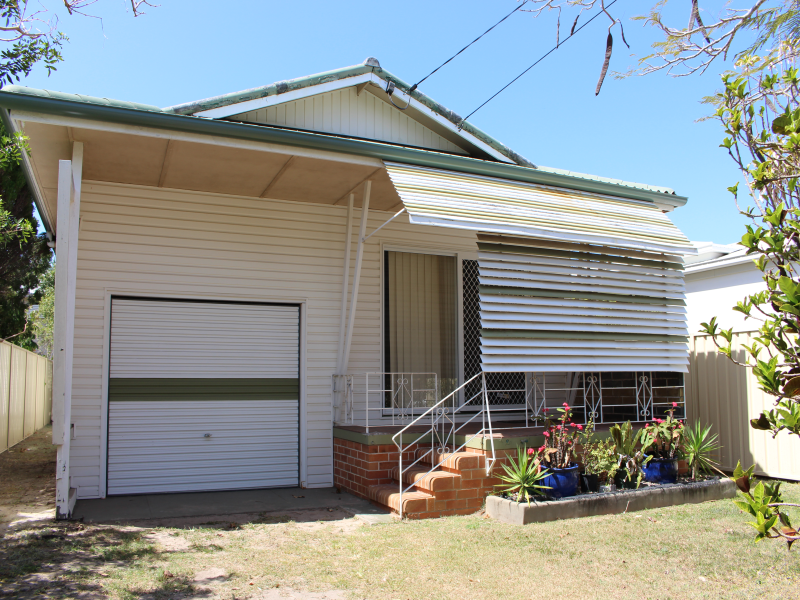 38 Livermore Street, Redcliffe