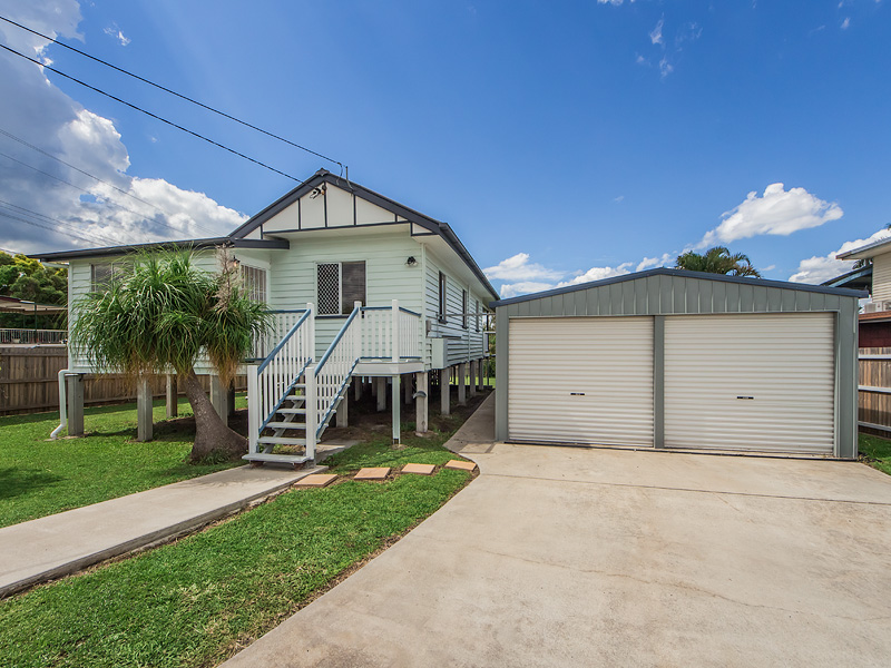 7 McGill Street, Basin Pocket, Qld 4305