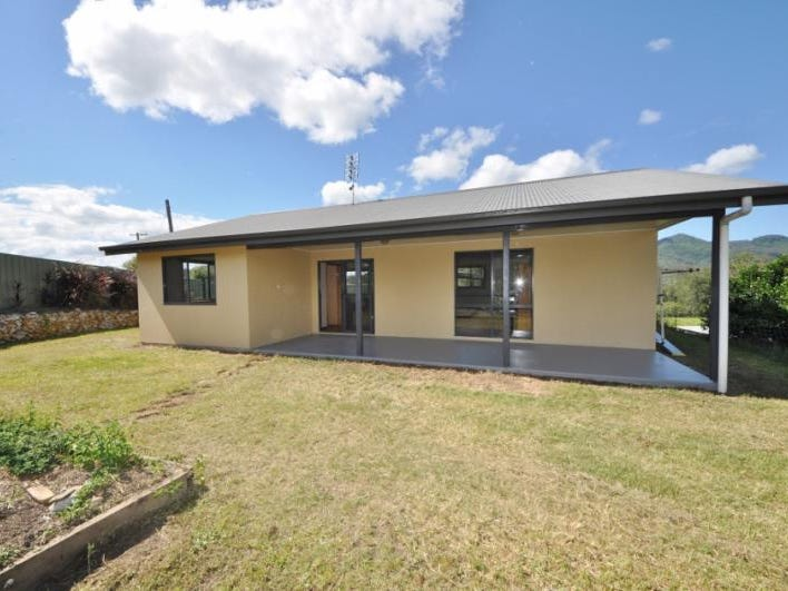 7 Greenhills Road, Upper Taylors Arm, NSW 2447