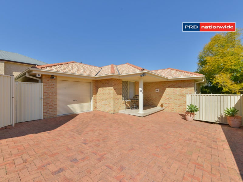 18A Ventnor Drive, Tamworth, NSW 2340