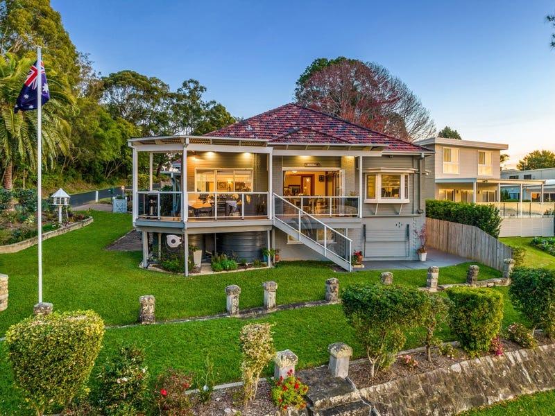 504A Orange Grove Road, Blackwall, NSW 2256