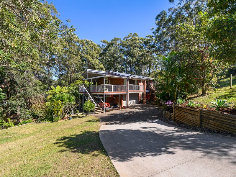 135 Smiths Road, Emerald Beach, NSW 2456