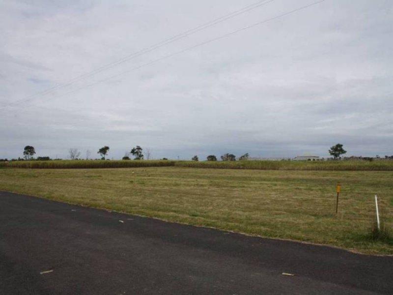2 Island Plantation Road, Island Plantation, Qld 4650