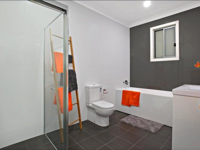 Lot 31A Greenview Parade, The Ponds, NSW 2769