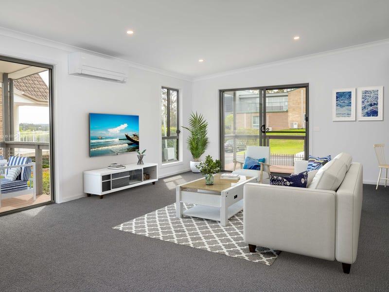 18a Pacific Street, Batemans Bay, NSW 2536