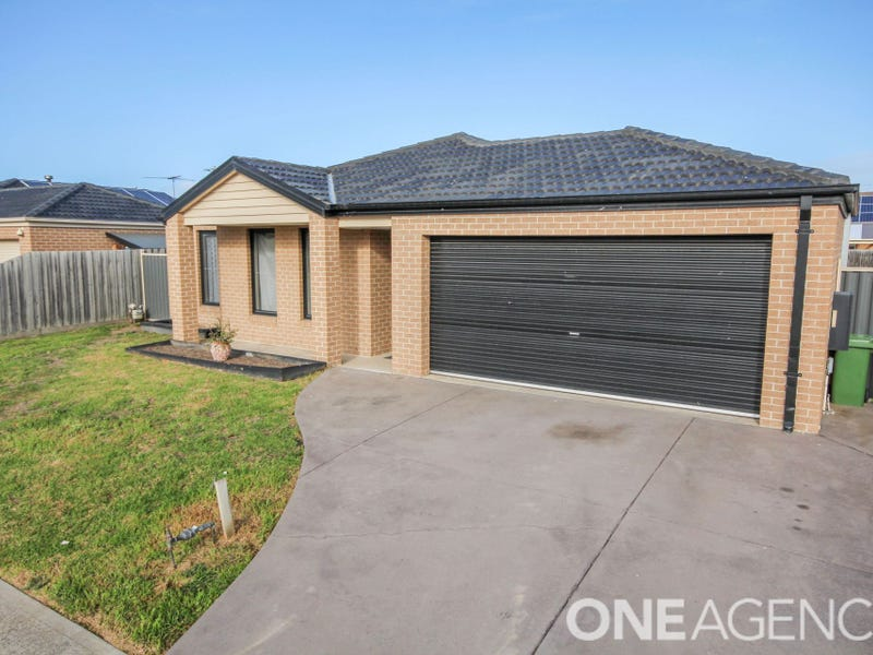 74 Denhams Road, Koo Wee Rup, Vic 3981