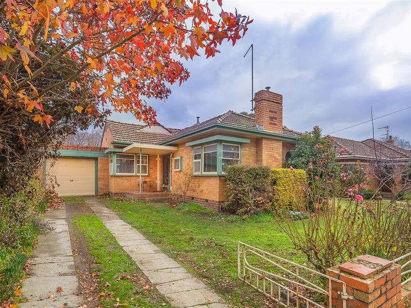213 Lyons Street North, Ballarat Central, Vic 3350