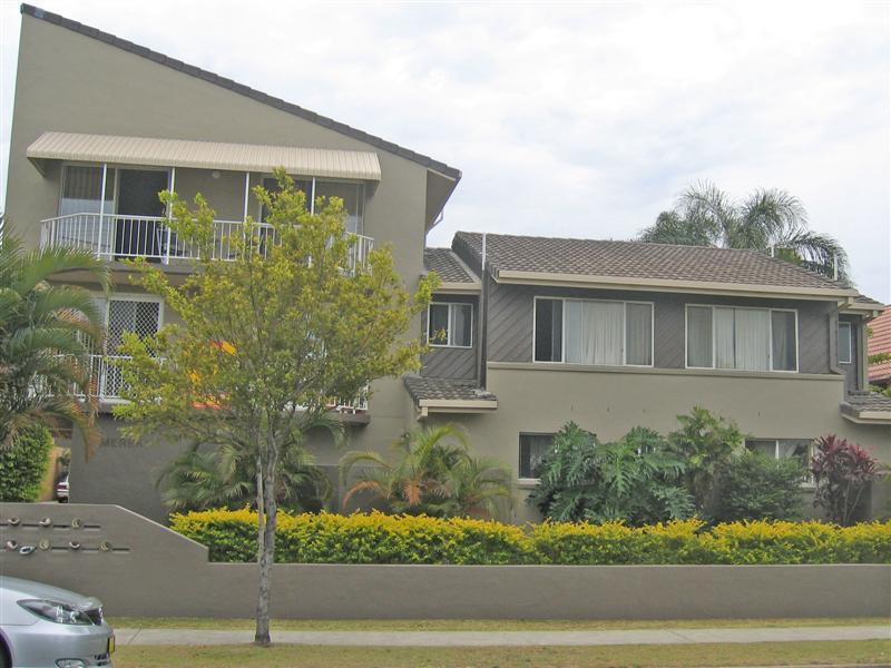 8/85 Park Beach Road, Coffs Harbour, NSW 2450