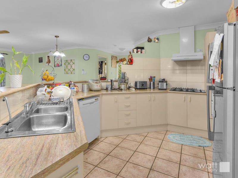 12 Violet Close, Fitzgibbon, Qld 4018