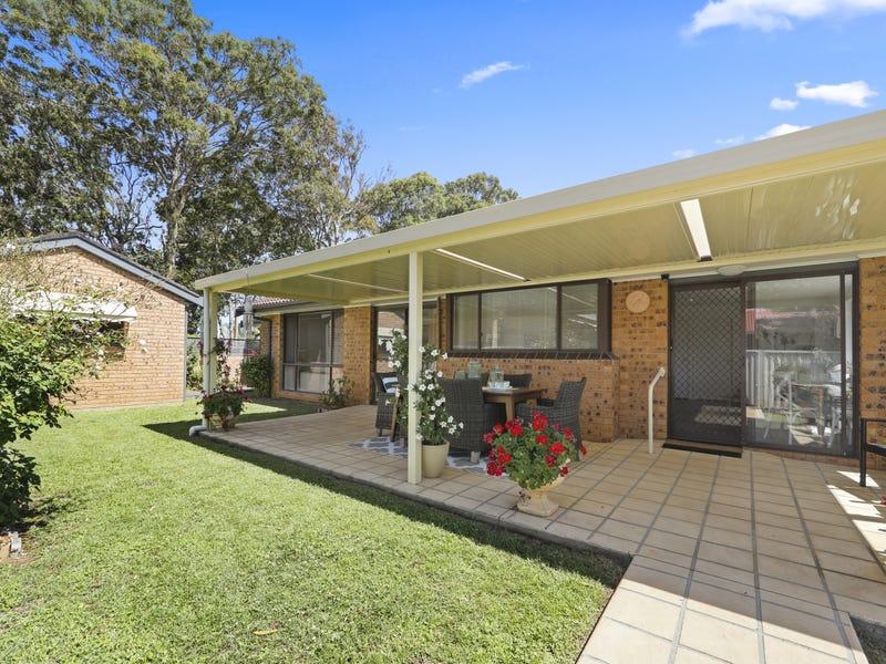 214 Pollock Avenue, Wyong, NSW 2259