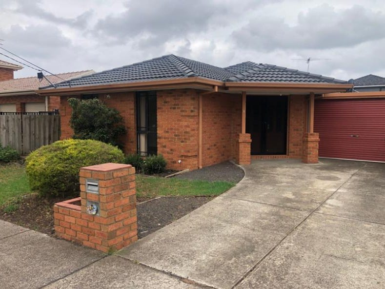 1 Lewin Court, Altona Meadows, Vic 3028